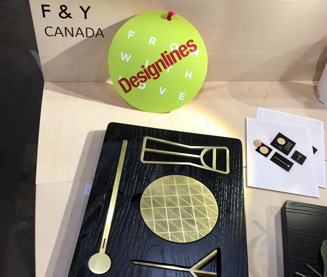 DL-0116-DesignWeek-F&Y-1