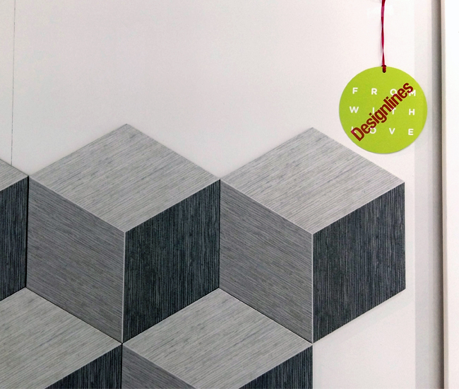 DL-0116-DesignWeek-VoGres-1