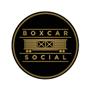 dl-0117-designweek-boxcarsocial-1