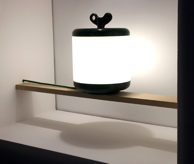 DL-0117-DesignWeek-Day5-EverydayLighting-1