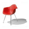 dl-0117-designweek-eamesshell-1