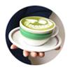 dl-0117-designweek-greentea-2