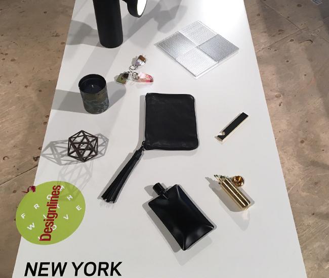 DL-0117-OutsidetheBox-NYC