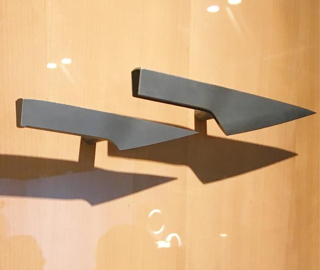 DL-DesignWeek-Day5-hoferknife-1