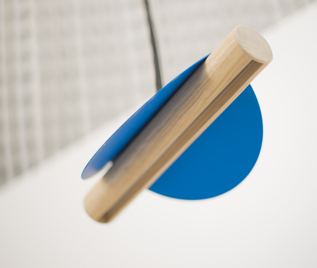 DL-DesignWeek-EmergingDesigners-Henry-1