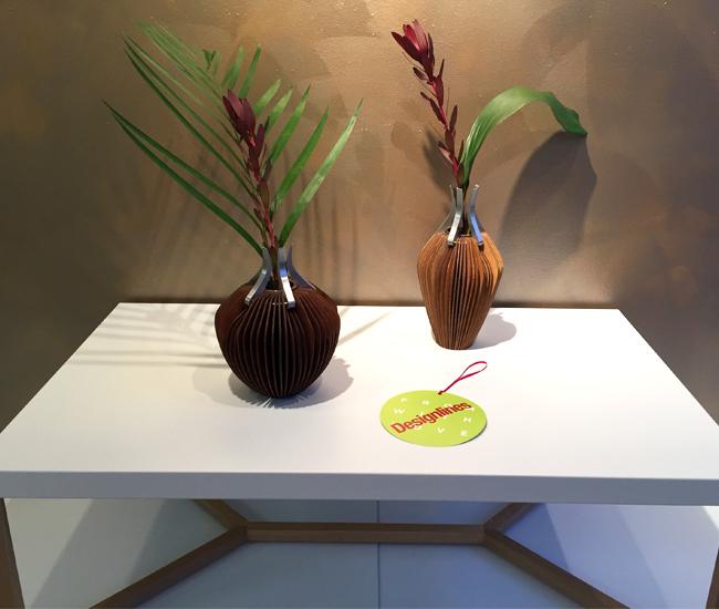 DL-TODO2017-Day3-Vases-1
