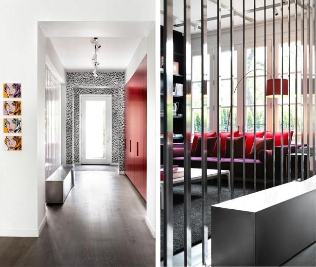 DL-0217-Foyers-ReigoBauer-2