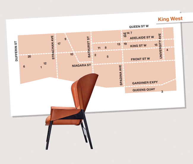 DL-0317-KingW-Map