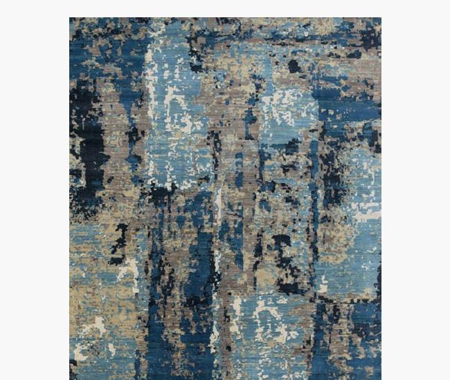 Jmd Rugs Carpets