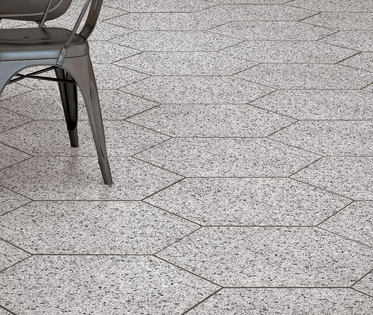 DL-G17-Stuff-Tiles-1