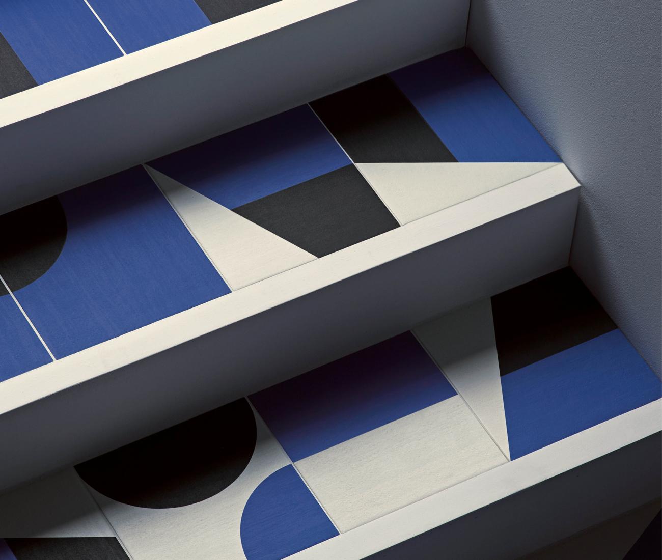 DL-G17-Stuff-Tiles-6