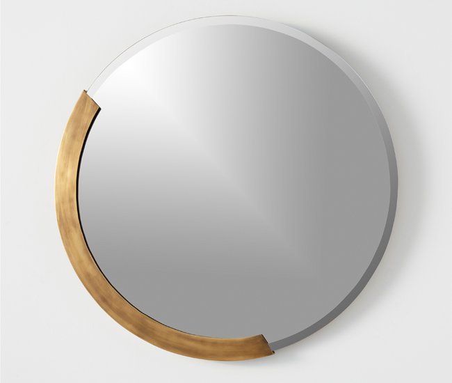 5 Of The Fairest Mirrors