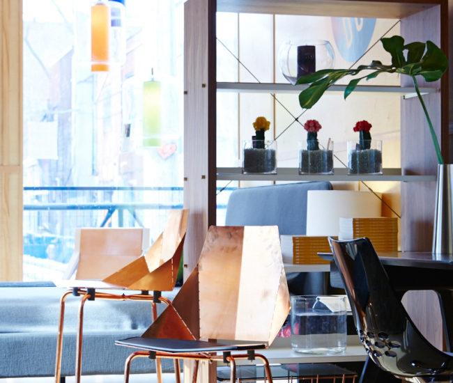 Urban Mode Toronto Modern Furniture And Home Accessories