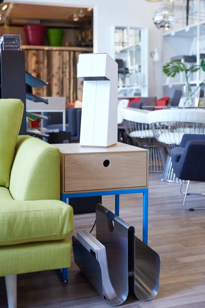 Urban Mode Toronto Modern Furniture And Home Decor