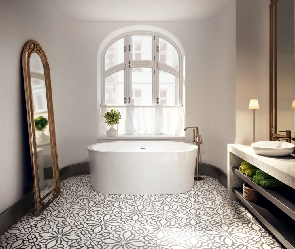 Tiles Plus Mississauga Bathroom Fixtures And Surfaces