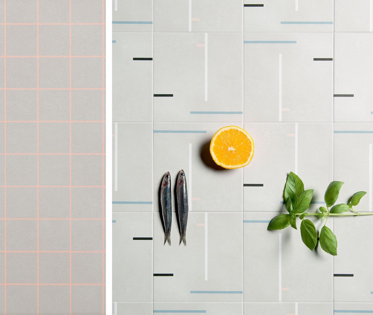 Modern Tiles Toronto Futura 41zero42