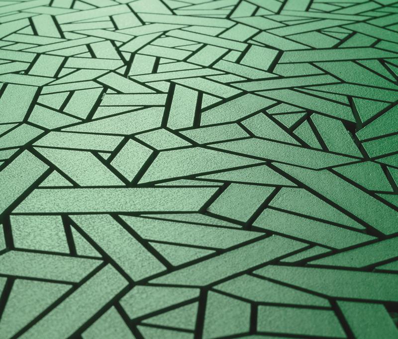 Modern Tiles Textures by Sergio Savino