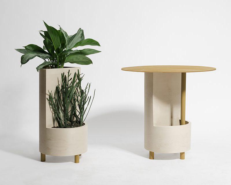 Work/Life Umbra Toronto Design Offsite Festival 2018 Toronto Design Week 2018