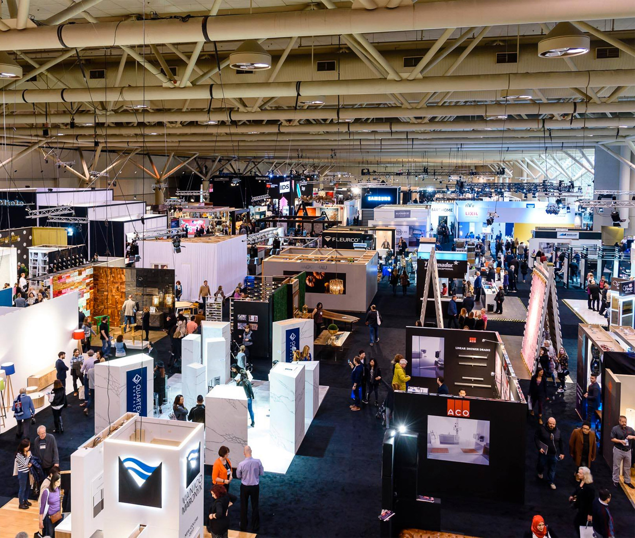 Home Design Show on office show, home delivery show, technology show, home art show, home light show, lighting show, crafts show, home show giveaways, food show, jewelry show, home repair show,
