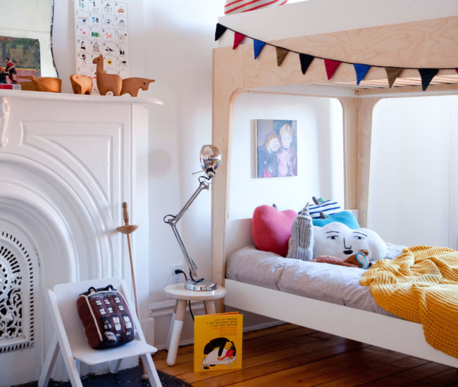 kids furniture modern. 5 Modern Pieces For Kids (That You\u0027ll Love Too) Furniture