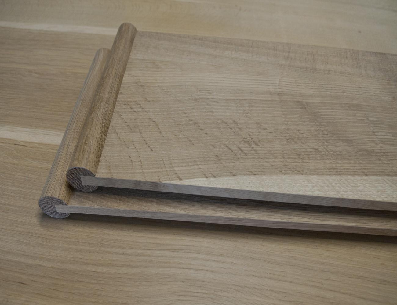 1925 Workbench Scroll Tray Designlines Toronto