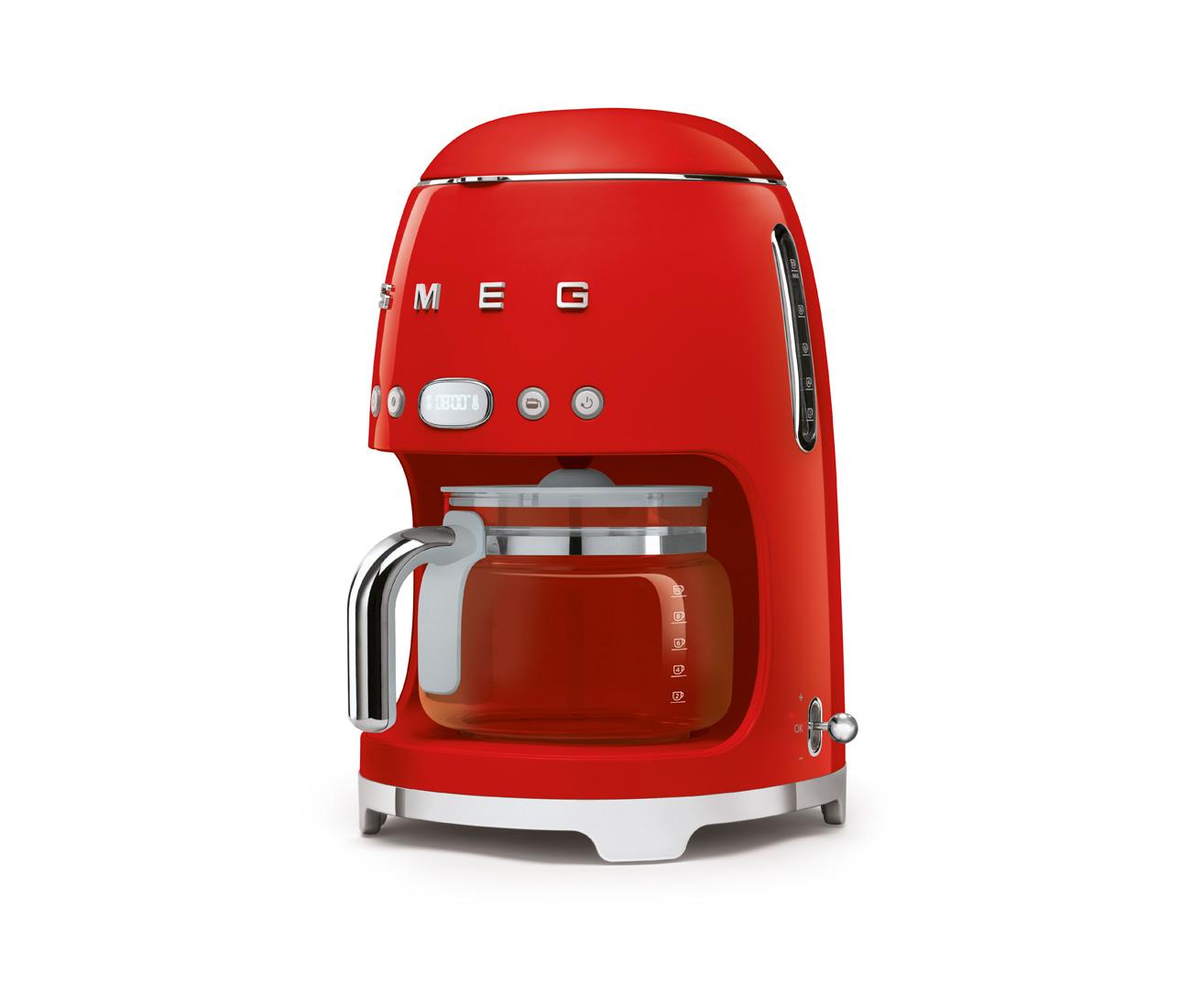 Best Coffee Machines Toronto Designlines Magazine