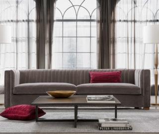 Molteni Amp C Toronto Italian Made Furniture And Accessorices