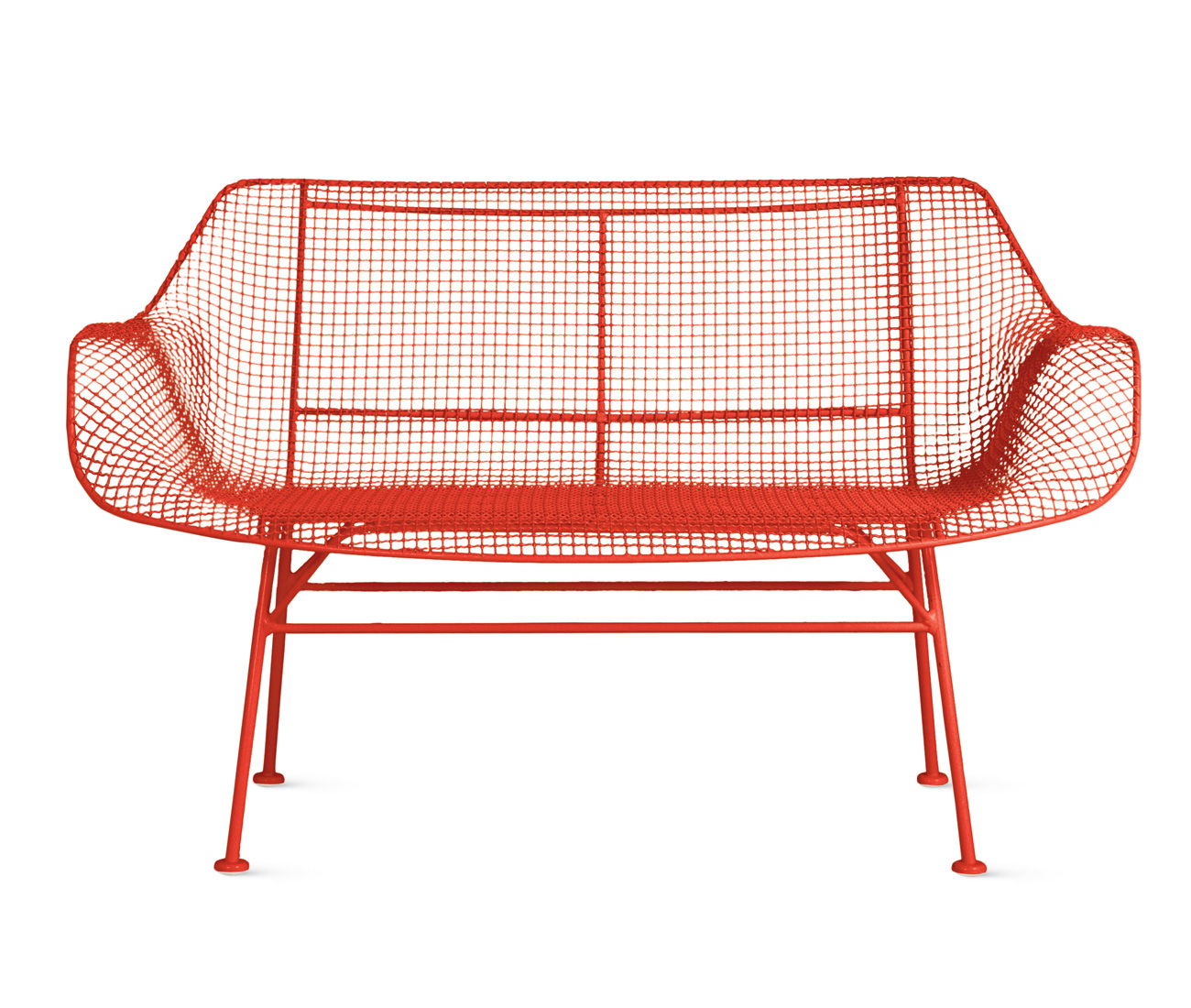Outdoor Furniture Toronto Six Pieces We Re Excited About